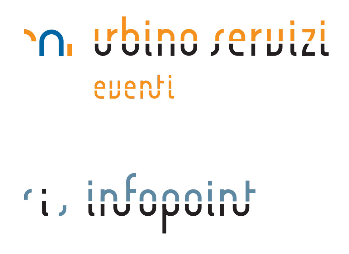 Urbino Servizi