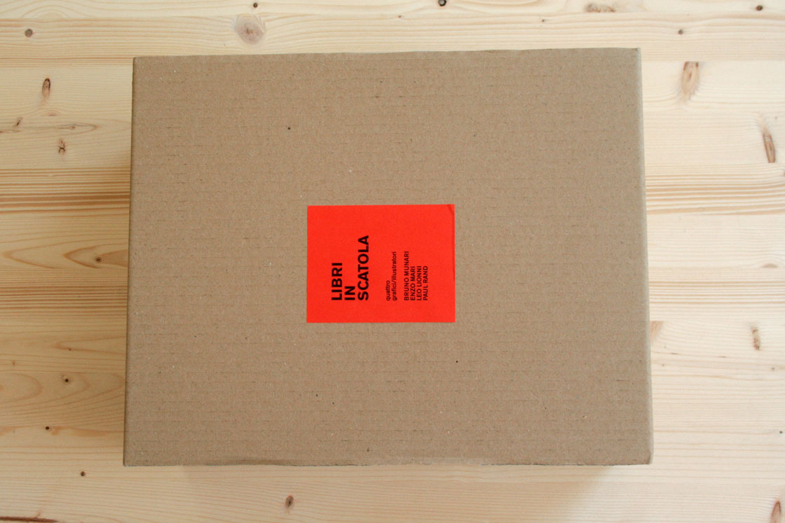 Libri-in-scatola_01