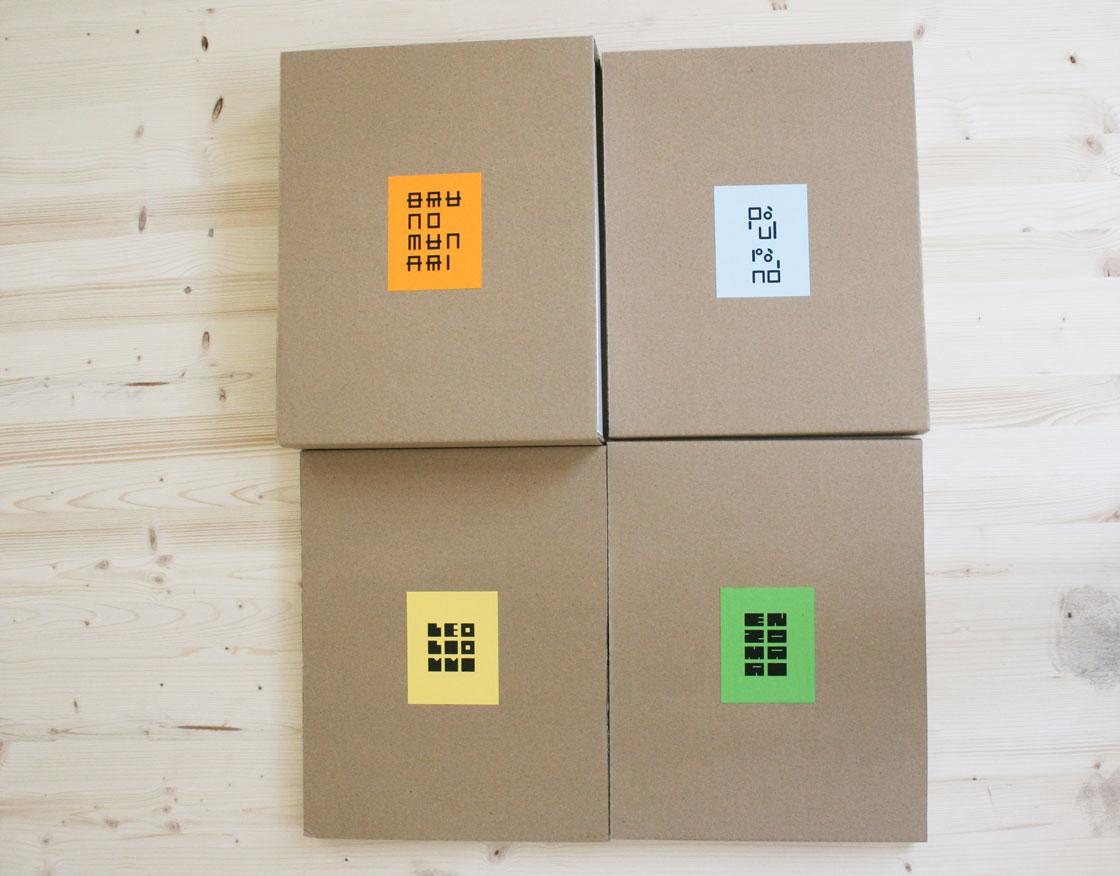Libri-in-scatola_02