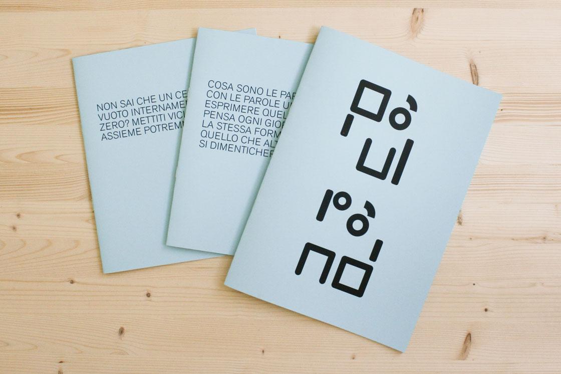 Libri-in-scatola_04
