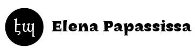 Elena Papassissa